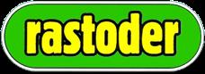 RASTODER d.o.o.